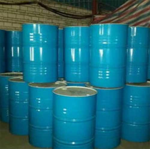 工业白油 标准
