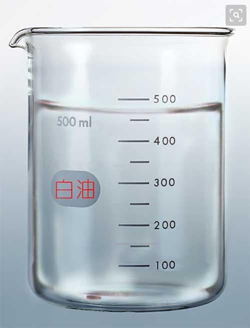 330号导热油 高温导热油可以到多少度