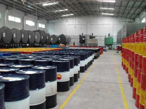 矿物导热油 哪里卖高温导热油