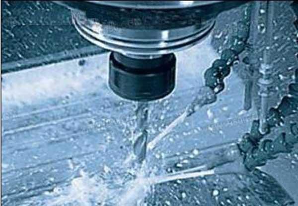 合成导热油 耐高温导热油泵油封
