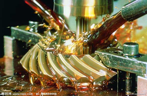 350号导热油 高温导热油散热器