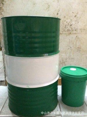 导热油价格 高温导热油泵 导热油循环泵