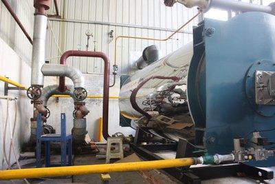 320号导热油 不结碳耐高温导热油