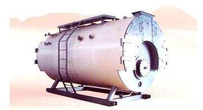 矿物导热油 二手高温导热油散热器
