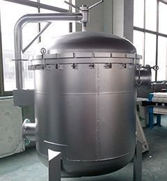 350号导热油 高温导热油质量问题
