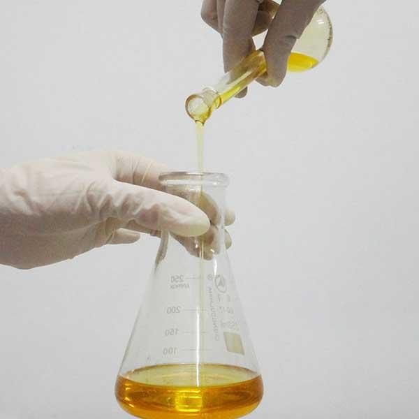 导热油价格 多级高温导热油泵结构图