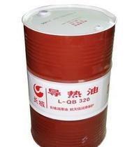 导热油 导热油和高温脂的区别
