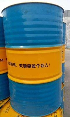 二手导热油多少钱一吨 高温导热油阀