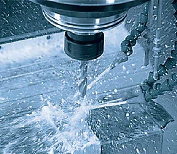 昊的合成导热油 350度高温导热油