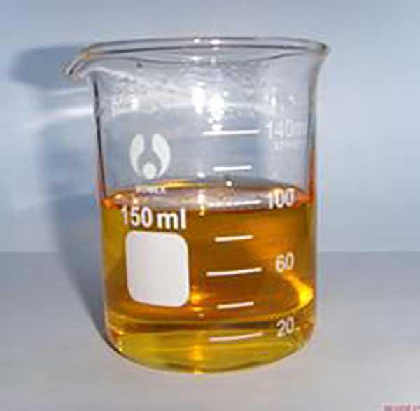 加氢合成导热油 山西高温导热油批发商