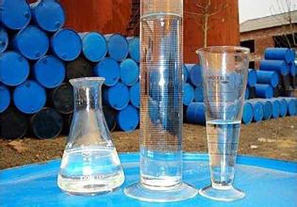 合成导热油 高温导热油规格
