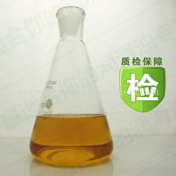 矿物导热油 沥青导热油合格hg27004最高温度