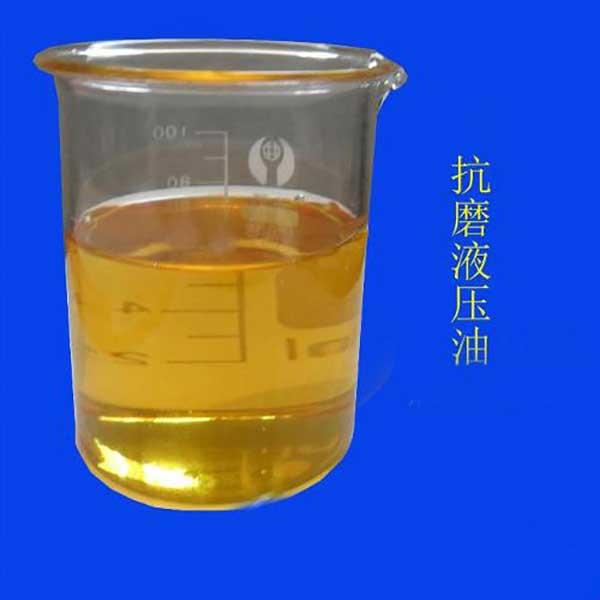 导热油 高温导热油硅油